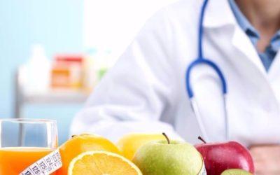 Coaching nutricional: Qué es y para qué sirve