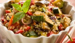 Guiso-de-Quinoa-con-Vegetales