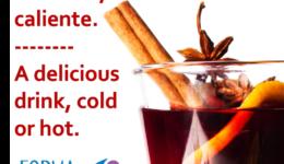 Nota: Pregunta a tu terapeuta si no estás seguro(a) si algún ingrediente está permitido o no en tu guía de alimentos personalizada.