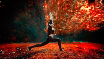 Flexibilidad-y-Perdida-de-Peso