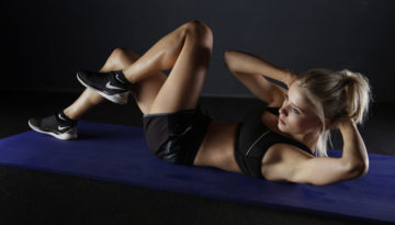 The Best Physical Workouts to Lose Weight and Keep It Off
