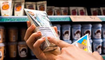 Como-leer-las-etiquetas-de-Información-Nutricional