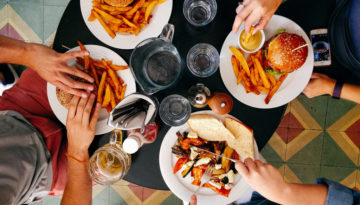 Toxinas-y-químicos-que-causan-sobrepeso-y-obesidad Toxins-linked- to-obesity